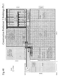 patent us20050080520 waste recovery and material handling