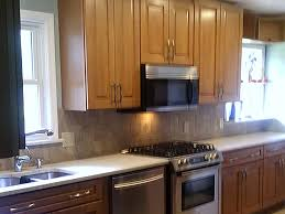georgetown sc couple recommends kitchen cabinets