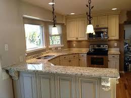Kitchen Cabinets In New Jersey Kitchen Cabinets Nj Truequedigital Info