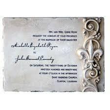 Personalized Wedding Plaque New Orleans French Market Shop Wedding Plaque Horizontal Fleur