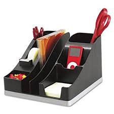 all in one desk organizer amazon com staples all in one desk organizer office desk