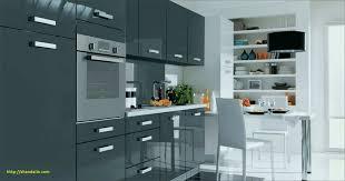 meuble de cuisine pas cher d occasion 30 meuble cuisine hygena occasion idées de cuisine