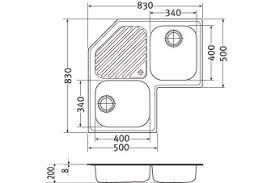 cuscino dwg sedie design dwg tropicalia sedia with sedie design dwg divani