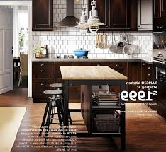 stenstorp kitchen island review endearing 40 ikea kitchen island stenstorp decorating design of