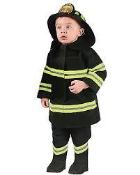 fireman costume best 25 toddler fireman costume ideas on baby