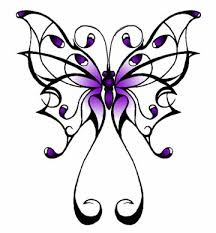 aquarius tattoo ideas tattoo ideas pictures tattoo ideas pictures