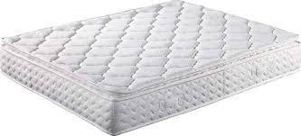 double bed mattress at rs 2200 piece s kavril vadodara id