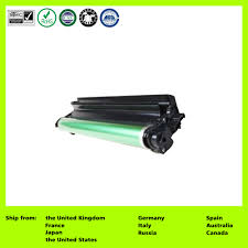 online buy wholesale canon lbp 7018c from china canon lbp 7018c