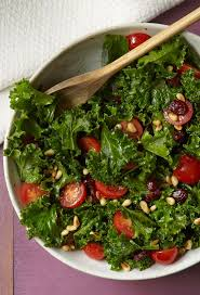 is jewel osco open on thanksgiving cranberry kale salad from jewel osco board