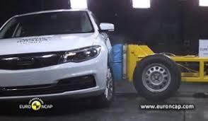 siege auto groupe 1 crash test crash test siège auto bébé confort sur orange vidéos