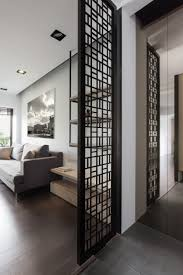 Oriental Style Home Decor Best 25 Asian Interior Ideas On Pinterest Asian Live Plants