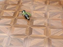 Laminate Flooring Click System Laminate Flooring Pine Laminate Flooring Canada Pine Laminate