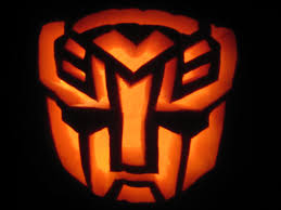 Minecraft Pumpkin Carving Mod by Pumpkin Carving 2011