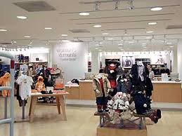 maternity store gap baby gap maternity mens womens gap embarcadero center