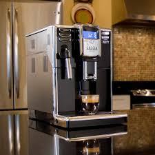 Coffee Grinder Espresso Machine Jolt Juice The 16 Best Espresso Machines For Home U0026 Office