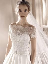 magasin robe de mariã e lille robes de mariée lille