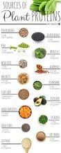 cheap vegan meal prep u2013 5 full days cheap vegan meals vegan