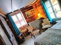 chambres d hotes 19鑪e chambres d hotes la ferme blanche拉费尔蒙布兰奇民宿预订 chambres d