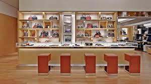 Home Decor Stores In Dallas Tx Louis Vuitton Dallas Northpark Mall Store United States