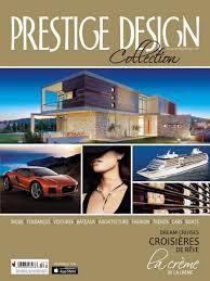 home design magazines canada pictures top interior design magazine the latest architectural