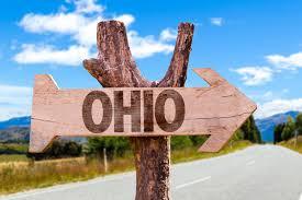 Ohio National Parks images Exploring ohio 39 s national parks cincinnati parent magazine jpeg