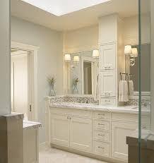 Classic White Bathroom Design And Ideas Homen White Bathroomnsplanningahead Us Planningahead Bathroomsns