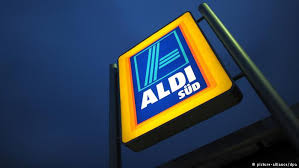 siege social aldi soap opera erupts aldi packaging germany and in depth