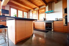 douglas fir kitchen cabinets mary anne custom kitchens cowichan wood work