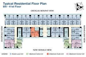 Floor Plans Princeton | floor plans princeton coryc me