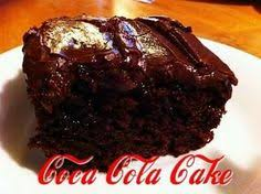 cola cake recipe http www coca colacompany com food coca cola