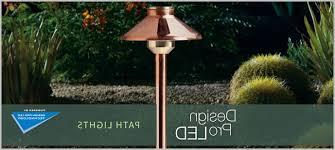 120v Landscape Lighting Fixtures 120v Landscape Lighting Fixtures Fresh Design Pro Led Path