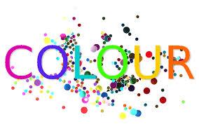 colour color how to create colour harmony colour harmony and key