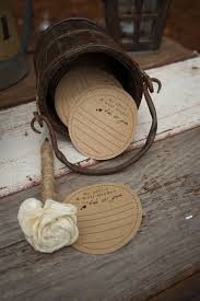 Wedding Wishes And Advice Cards 100 Best Images About Wedding Ideas On Pinterest Wedding Wishes