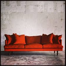 Cost Plus Sofas Dublin 107 Best Wicked Couch Images On Pinterest Blue Velvet Couch