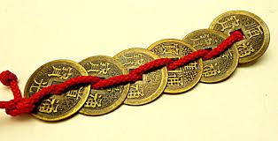 feng shui rakuten global market feng shui and kiyoshi