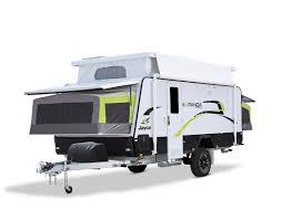 outback travel trailer floor plans jayco conquest black cab fa25 1 2016 jayco models brisbane