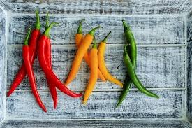 chili pepper chili pepper suppliers and manufacturers at alibaba