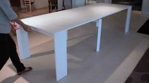 Console Dining Table by Dining Compact Folding Dining Table
