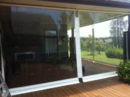 pvc patio screens rollerflex blinds blinds awnings u0026 screens