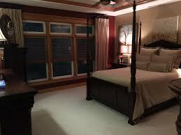 Korean Drama Bedroom Design Here U0027s What Happened While I Was Away