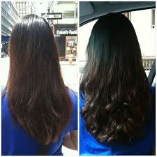59 best images about favorites perms on pinterest long 27 best before and after perm images on pinterest perm perms and