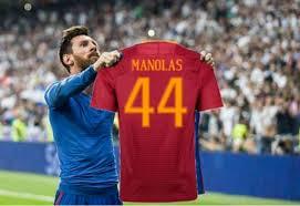 Barca Memes - los memes no tuvieron piedad del barcelona 442