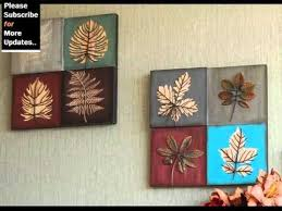 Wall Decor Metal Tree Collection Of Metal Wall Decor Leaves Metal Tree Leaf Wall Art