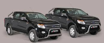accessories for a ford ranger up accessories for sale m i s u t o n i d a ford ranger