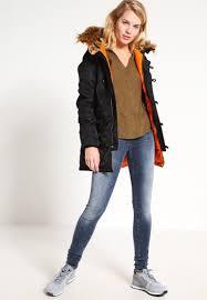 Women Winter Coats On Sale Bomber Alpha Industries Alpha Industries Women Winter Coats