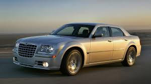lexus bree van de kamp 2005 chrysler 300c srt8 wallpapers u0026 hd images wsupercars