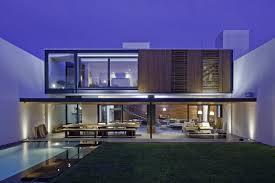 Studio Home Desing Guadalajara by Swimming Pool Architecture Magazine Part 8