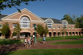belk library elon the best library 2017