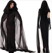 Girls Vampire Costume Halloween Buy Wholesale Anime Vampire Costume China Anime