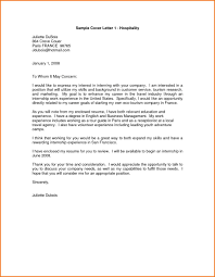 cover letters format for resume hospitality sample resume free resume example and writing download sample cover letter for hospitality stage carpenter sample resume sample it cover letter professional letter format
